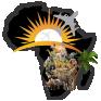 AFRIKAANTRAVEL